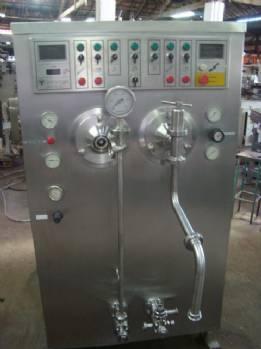 Helado de máquina de hielo crema Technogel de productor industrial